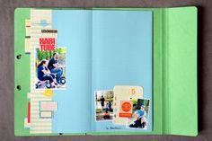 mini album crop 4h37