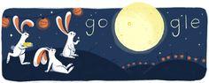 17 aniversario de Google
