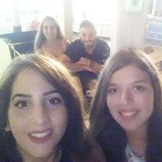 Βίντεο απ' το luna park στα Χανιά κι απ' την παλιά πόληlink in bio!@christiana_gavalaki @manos_tzouvadakis http://ift.tt/2mRPEFI #mirtoolini