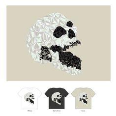 Threadless t-shirt