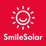 http://www.gioielleriabrunetti.it/prodotti/orologi/smile-solar/