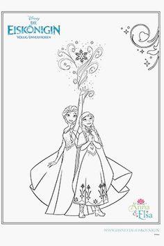 ausmalbild - elsa | malvorlagen eiskönigin, ausmalbilder und malvorlagen