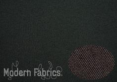 Knoll Hourglass K152327 : Alley > Knoll > Modern Fabrics Store