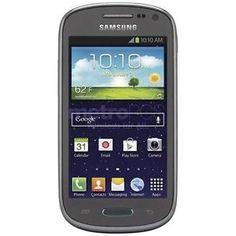 10 Best AARP Cell Phones for Seniors (discount & deal