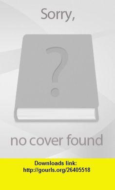 The Life of Mahatma Gandi Louis Fischer ,   ,  , ASIN: B000TNKR8I , tutorials , pdf , ebook , torrent , downloads , rapidshare , filesonic , hotfile , megaupload , fileserve