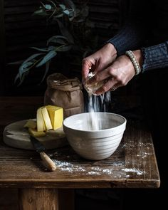 """Roz McIntosh on Instagram: """"Today I am shooting my favourite apple pie recipe. I usually use spelt flour in my pastry as it is lower in gluten and gives a lovely…"""""""