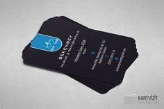 https://www.kartvizitmarketim.com/mavi-dikey-avukat-kartvizit.html  #law #lawyer #cards #businesscard #avukat #avukatkartvizit #avukatözelkartvizit #özelkartvizit #lükskartvizit