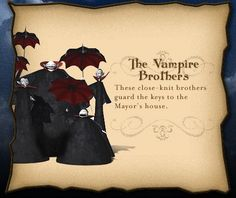 Vampire and Scary Teddy | Tim Burton | Pinterest | Scary, Tim ...