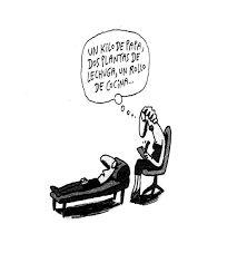 Resultado de imagen para tute humor psicologia