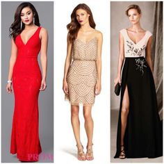 Attending a Formal Event and need a formal dress ? At our showroom in Umhlanga we have a beautiful range of formal dresses for all evening events. Formal Dresses, Board, Blog, Fashion Tips, Beautiful, Dresses For Formal, Fashion Hacks, Fashion Advice, Formal Gowns