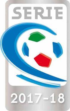 Serie C 2 giornata girone A: Pisa chiamato al riscatto contro il Siena