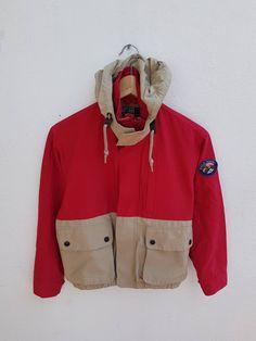 POLO SPORT Ralph Lauren Hoodies Kid s Jacket Coats Size 140 34d0d5b63c3c