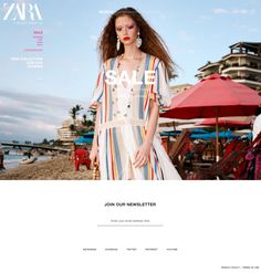 New Collection Online Newsletter Subscription, Fashion Catalogue, Latest Trends, Zara, Clothes, Collection, Dresses, Women, Outfits