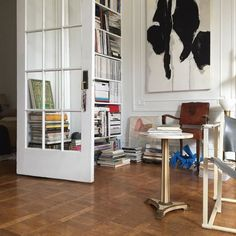 Modern Home Furniture. Make Life Easier On Yourself With These Home Improvement Tips! It's difficult to figure out where to begin when it comes to home improvement, however, it does not need to be. As with other areas of life, things will be Decor, Furniture, Interior, Interior Inspiration, Home Decor, House Interior, Home Deco, Interior Design, Interior Inspo
