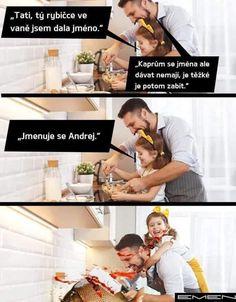 Haha, Jokes, Funny, Gifs, Husky Jokes, Ha Ha, Memes, Funny Parenting, Presents