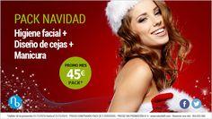 20 Ideas De Afiche Promocional Promociones De Salones De Belleza Promocionales Promociones Dentales