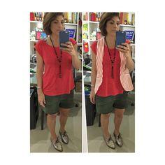 Looks Instagram, Fajardo, Supreme T Shirt