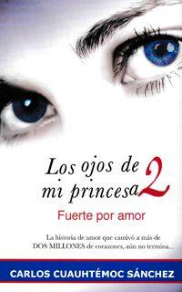 Autor:Carlos Cuauhtémoc Sánchez. Año: 2012. Categoría: Novela, Romántico. Formato:PDF+ EPUB. Sinopsis:En la segunda parte, regresan todos los personaje