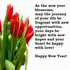 http://www.happynewyear2017pictures.org/2016/08/happy-new-year-2017-sayings-quotes.html