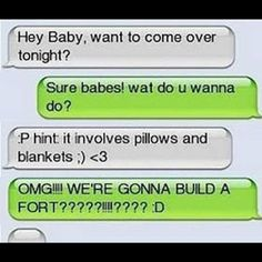 funny dirty texts - Google Search