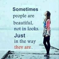 Whatsapp Dp Profile Pics 150 Photos Collection Free Download Beautiful People Quotes Beautiful Quotes People Quotes
