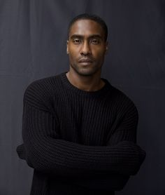 Simon Webbe is releasing his new album Smile next month, his first record in ten years, an...