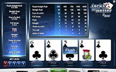 Play #freeonlineslotgames because there are no doubts you will enjoy it. We are sure you will want to go for it again.