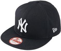 5bbc485eec3f4 New Era 9Fifty NY Yankees Snapback Cap