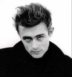 James Dean - James Dean Photo (30323492) - Fanpop