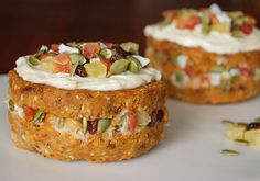 Healthy-Carrot-Cake