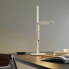 http://www.fontanaarte.com/en/lighting/table-lamp/siptel