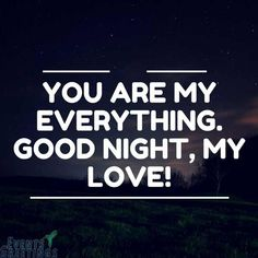 EXCLUSIVE collection of CRAZY & CREATIVE good night messages will delight your love. These good night my love will ignite affection towards each other. Good Night Babe, Good Night Love Quotes, Good Night Prayer, Good Night I Love You, Good Night Wishes, Good Night Moon, Sweet Good Night Messages, Romantic Messages, Romantic Quotes