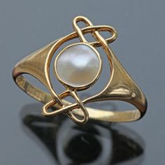 Arts & Crafts Pearl Ring.jpg
