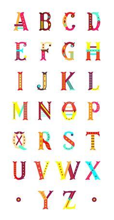 CIRCO | Free Font on Behance #typography #type #freebie