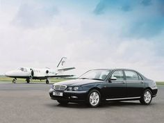 Fotos de Rover 75 1998 Limo, Old Cars, Motor Car, Cars And Motorcycles, Britain, Porsche, Transportation, Classic Cars, Automobile