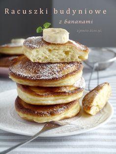 18 more Pins for your Vegetarian board - Poczta Tasty, Yummy Food, Diy Food, Food Inspiration, Love Food, Baking Recipes, Sweet Recipes, Food To Make, Food Porn