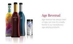 Triangle of Life: Eternity, SpectraMaxx and Fucoydon slows down the aging process and TS-X reverses aging!  http://personalhealth.mysisel.com