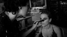 Anote já em sua agenda: Daqui a pouco às 14 horas tem live da Mark da Avon com nossa diretora @SimoneBarcelos! Ela vai tirar dúvidas e responder perguntas ao vivo!! . Então acesse http://ift.tt/2nvIMhj e tire todas as suas dúvidas de maquiagem! . #SimoneBarcelos #InsidersMark #MarkByAvon
