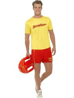 Baywatch Mens Beach Costume, with Top and Shorts by Smiffys, http://www.amazon.co.uk/dp/B00AZGKD6K/ref=cm_sw_r_pi_dp_PY5Qrb0W6M48F