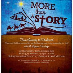 BIC Melbourne Christmas Celebration. 27-39 Ballantyne St, South Melbourne, 17 Nov, 18.30