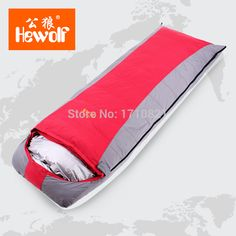 Like and Share if you want this  Hewolf Ultralight high-quality white duck down waterproof ripstop  can be spliced Envelope down sleeping bags   Tag a friend who would love this!   FREE Shipping Worldwide   Get it here ---> http://extraoutdoor.com/products/hewolf-ultralight-high-quality-white-duck-down-waterproof-ripstop-can-be-spliced-envelope-down-sleeping-bags/