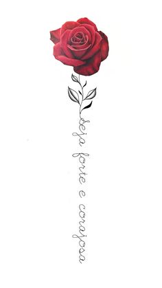 Dark Black Wallpaper, Tattoo Femeninos, Aesthetic Pastel Wallpaper, Lettering Tutorial, Tattoo Stencils, Scrapbook Journal, Tumblr Wallpaper, Mini Tattoos, Inked Girls