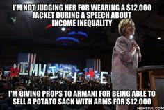 hillary-clinton-jacket-speech