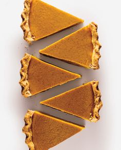 Grandma's Pumpkin Pie....made for turkey day.. Everyone like it! Nice alternative to traditional pumpkin pie swap out sugar and use maple syrup !