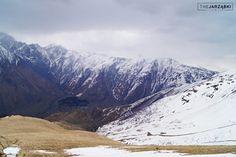 Kaukaza