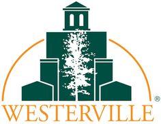 650 Westerville News Public Opinion Ideas Westerville Public Opinion School District Boards