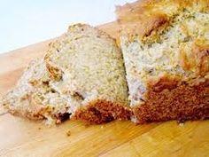 banana bread yogurt cinnamon sugar - Google Search