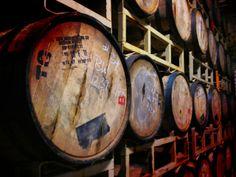 Shipyard Brewing Company Portland, Maine  http://www.shipyard.com #visitportland