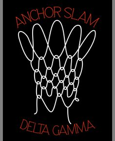 #anchorslam #deltagamma #basketball #fresnostate #sorority #fraternity #panhellenic #sororitybasketball #philanthropy #shirts