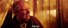 "150 Brilliant ""Harry Potter"" GIFs That Show The Magic Never Ends"